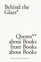 http://multinationalenterprises.de/files/gimgs/th-1_Behind_the_Glass_Quotes_from_Books_from_Books_about_Artists_Books__jpg_480x0_q85.jpg