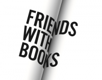 http://multinationalenterprises.de/files/gimgs/th-1_Friends_with_Books_Art_Book_Fair_Berlin_png_480x0_q85.png